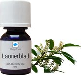 Laurier Olie - 100% Pure Laurierblad Etherische Olie