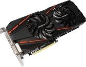 Gigabyte GeForce GTX 1060 G1 Gaming 3 GB