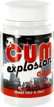 Cum Explosion - 30 stuks - Erectiepillen