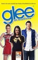 Helbling Readers Glee the Be