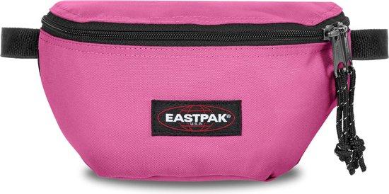 Eastpak Springer heuptas - Frisky Pink