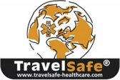 Travelsafe EHBO koffers