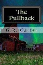 The Pullback