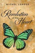 Revolution of the Heart