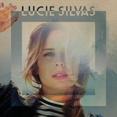 Lucie Silvas -Digi- - Silvas Lucie