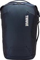 Thule Subterra Backpack 34L - Laptop Rugzak - Blauw