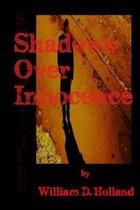 Shadows Over Innocence