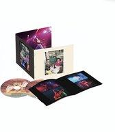 Led Zeppelin - Presence (Deluxe)