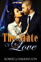 The State of Love