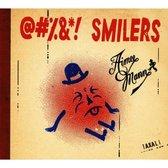 &(*/! Smilers
