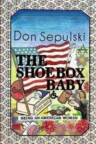 The Shoebox Baby