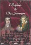 Chopin & Beethoven - Piano Concerto No.1-Symph (Import)