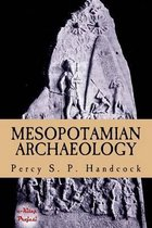 Mesopotamian Archaeology