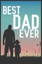Best Dad Ever