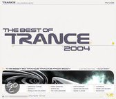 Trance The Ultimate Collection