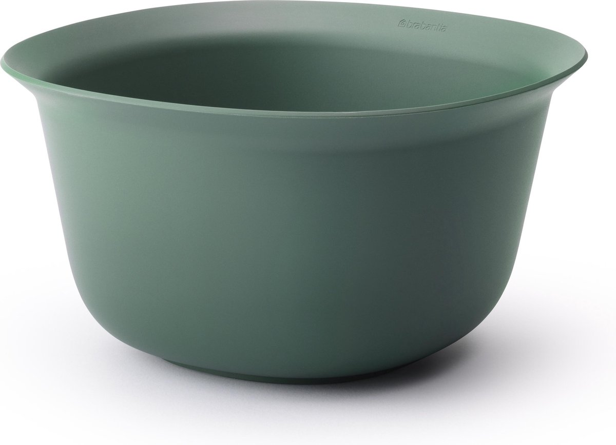 Brabantia Tasty+ Mengkom - 3,2 l - Fir Green