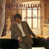 Jan Mulder - Grandezza