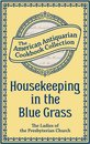 Housekeeping in the Blue Grass
