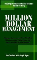 Million Dollar Management