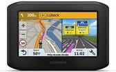Garmin Zumo 346 LMT-S, GPS, West Europa