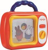 Nijntje - Mijn eerste TV