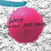 One Night Stand.. -Digi-