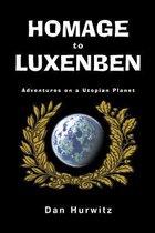 Homage to Luxenben