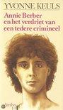 Annie berber en verdriet tedere crimineel