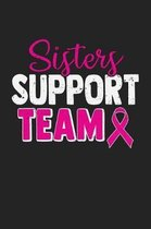 Sisters Support Team