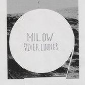 Silver Linings (+ Bonus Live CD)