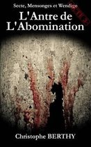 L'Antre de l'Abomination