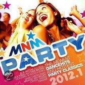 MNM Party 2012.1