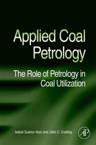 Applied Coal Petrology