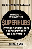 SuperHubs