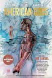 American Gods Volume 3