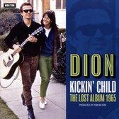 Kickin' Child: 1965 Columbia Recordings