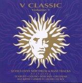 V Classic, Vol. 1