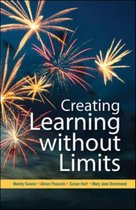 Creating Learning without Limits
