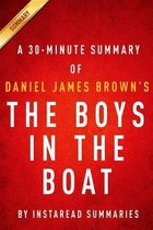 A 30-Minute Instaread Summary the Boys in the Boat