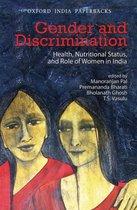 Gender and Discrimination