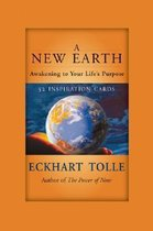 New Earth Card Deck