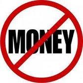 No Money Down Property Millions