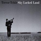 Sky Locked Land