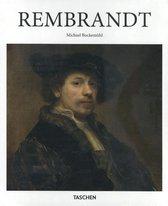 Rembrandt basismonografie