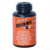 Brunox Epoxy roestomvormer 250ml