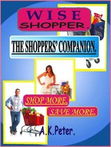 Wise Shopper