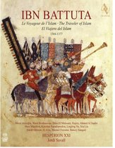 Ibn Battuta Traveller Of Islam (Par