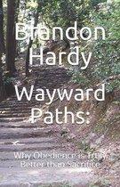 Wayward Paths