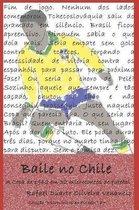 Baile no Chile