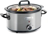 Crock Pot CR025 - Slowcooker